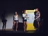 theaterklubs_1-2_ls_05.jpg