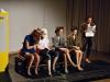 theaterklubs_1-2_ls_07.jpg