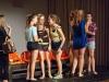 theaterklubs_1-2_ls_08.jpg