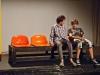 theaterklubs_1-2_ls_09.jpg