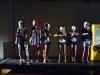 theaterklubs_1-2_ls_12.jpg