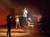theaterklubs_1-2_ls_17.jpg