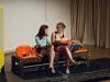 theaterklubs_1-2_ls_19.jpg