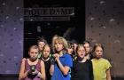 Theaterklubs 2012/13