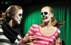 Theaterklub 2: »Mon Petit Secret«