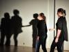 Theaterklub 3: »DURCH LAUFEN«