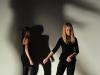 Theaterklub 3: »DURCH LAUFEN«-3_06