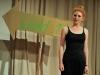 theaterklub-4_02Theaterklub 4: »Ein Sommernachtstraum«