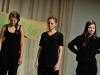 Theaterklub 4: »Ein Sommernachtstraum«
