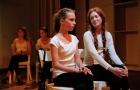 Theaterklub 2 – »Darf ich Ihnen Gesellschaft leisten?«