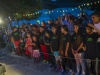 Fest im Anschluss an die Premiere (5.7.13)