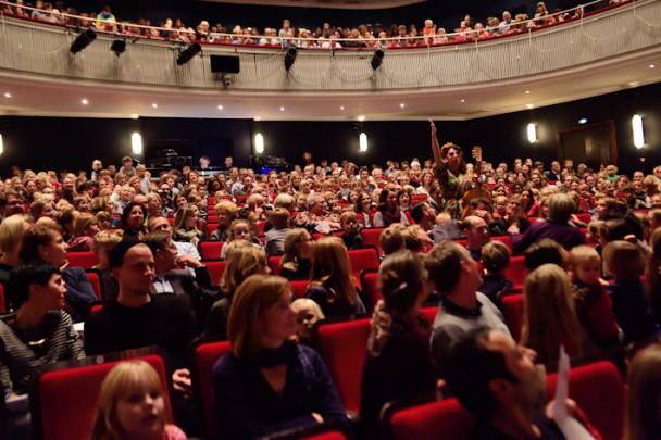 weihnachten-im-theater-m-korbel-9383