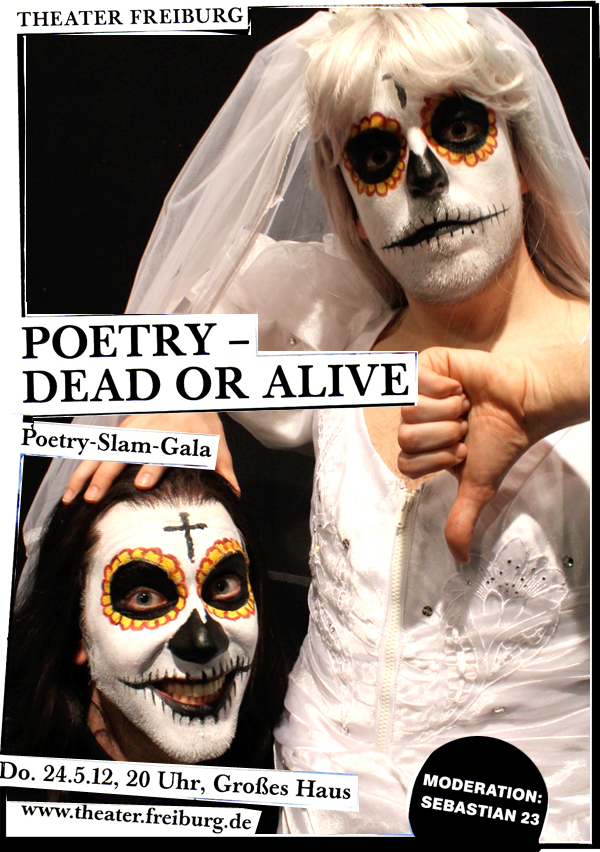 dead_or_alive_2012_alternativ
