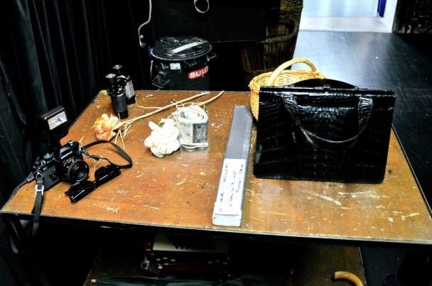kleine_hexe_backstage_13
