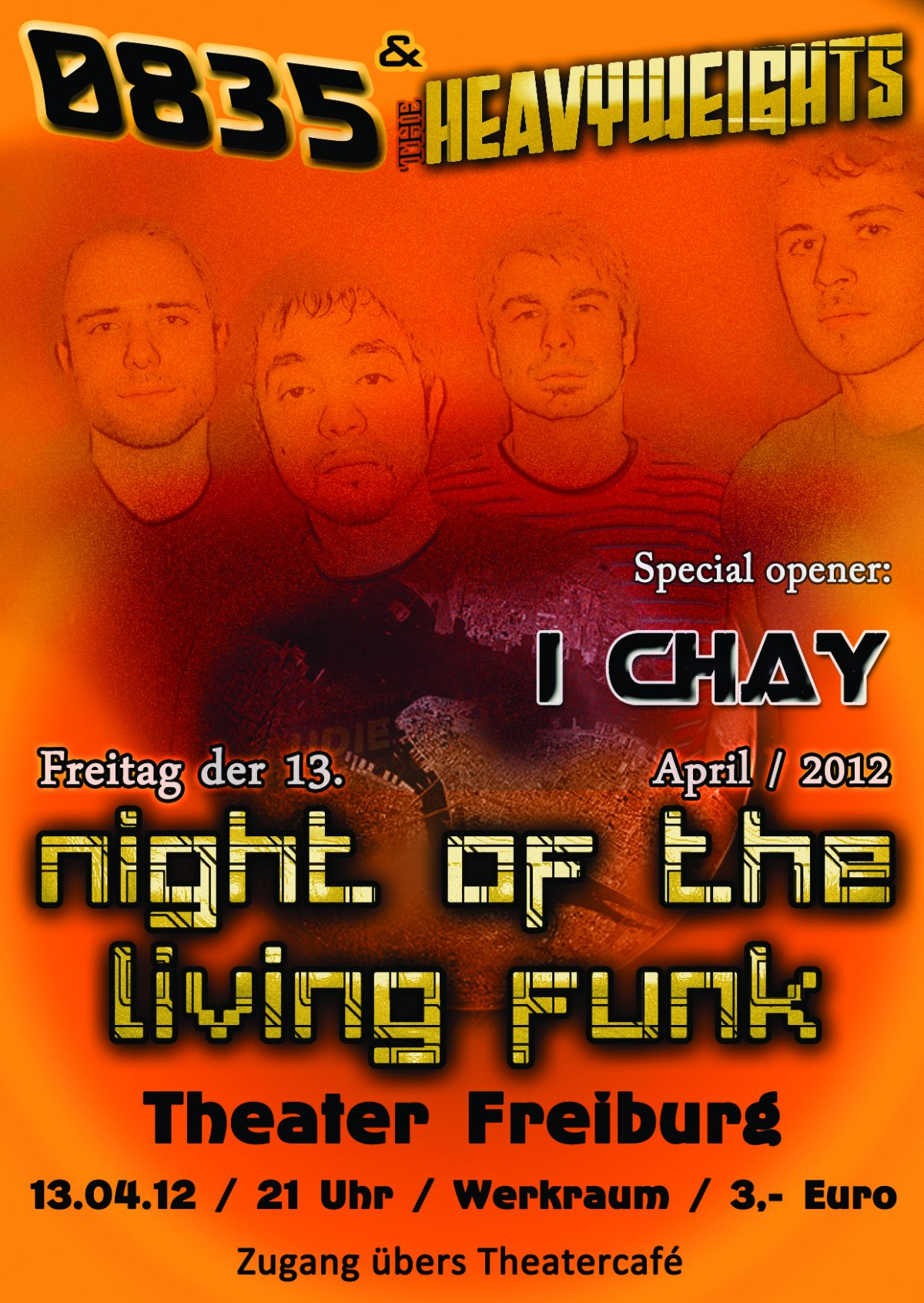 night_of_the_living_funk