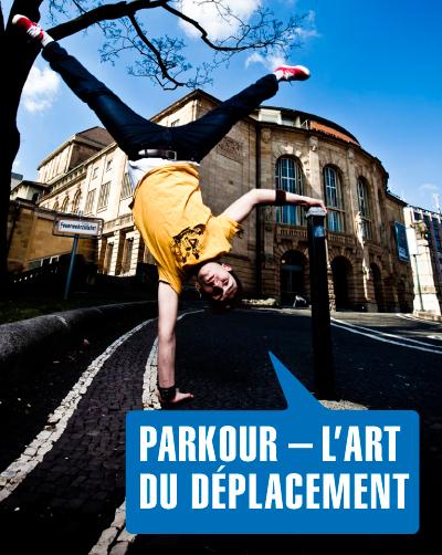 parkour_web2