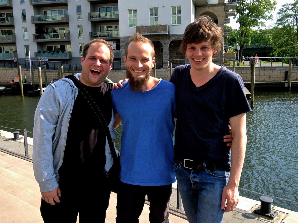 reuber_trio_muelheim