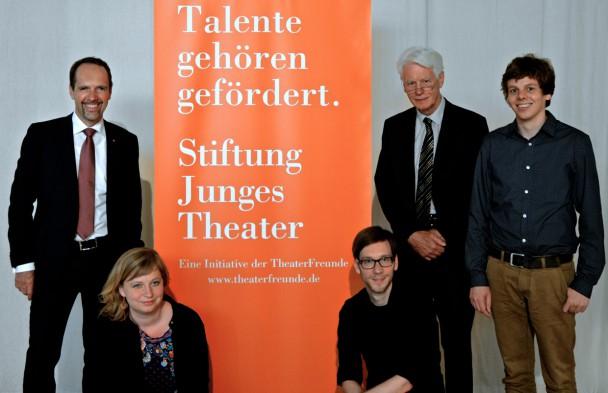 stipendiumsprojekt_stiftung_theater_freiburg