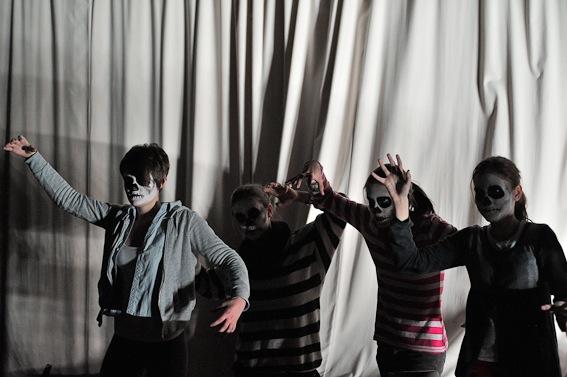 theaterklub-2_02